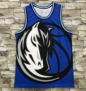 RETRO BIG FACE jersey james irving curry STOCKTON MALONE Wade durant IVERSON embiid BRYANT CARTER LEONARD DONCIC ALLEN PIPPEN SPORT hot sale