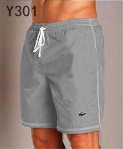 2020 pantaloncini balr abbigliamento sportivo plus-size hip-hop degli uomini dei bicchierini balr estate della spiaggia abbigliamento moda dei tronchi di nuoto