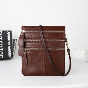 Дизайнер-розовый Sugao дизайнер сумки на ремне новая мода женщины кошелек BRW crossbody сумки дикий телефон сумка портмоне большой емкости сумка на ремне