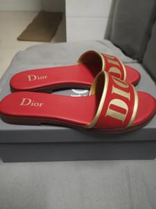 I primi sandali delle donne di lusso della molla importati in pelle semplice e casual sandali pattini della piattaforma di business delle donne charming