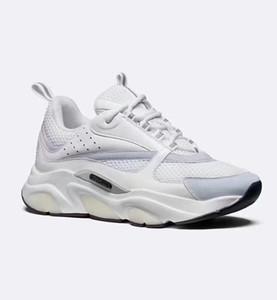 2019 neue, qualitativ hochwertige B22 Sportschuhe Freizeitschuhe Mode Damen Männer Französisch Designer-Marke beiläufige Schuhe tx198