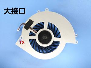 Original PS4 1000 1100 1200 Series Mainframe Cooling Fan KSB0912HE