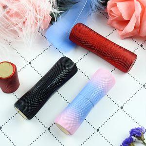 Refillable Plastic Mini Bottles DIY Lipsticks Containers Tube Bottle Black Red Lip Stick Empty Tubes Cosmetic Tools 200pcs lot