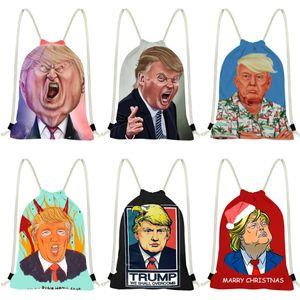 2020Xcdfh Estilos de cuero bolso famoso Trump Marca Moda Mochila hombro del totalizador de la señora de bolsos de cuero bolsos del morral 435511 # 389