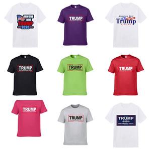 Vlone Serpent Blanc Hommes T-shirt Designer Vlone T-shirt Big V Logo de haute qualité Hip Hop Hommes Femmes manches courtes # 227