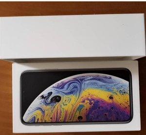 IPHONE 모든 모델 높은 품질 NEW 새로운 빈 소매 박스
