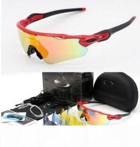 New Brand Sunglasses Pitch Polarized sun glasses coating sunglass for women man sport sunglasses riding glasses Cycling Eyewear uv400 glasse