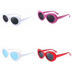 Outdoor Sports Cycling Hiphop Sunglasee Bicycle Bike Riding Sunglass Eyewear Goggle Uv400 Lens Outdoor Eyewear #28236