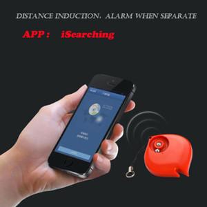Magnetic GSM Mini GPS Tracker suivi en temps réel dispositif de localisation pour voiture Pet MP intelligents Activité Trackers