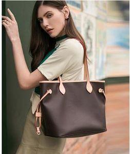 Toptan Yüksek kaliteli çanta tasarımcısı pu deri kadın designe çanta cüzdan moda kılıf ile kompozit moda tote çanta Güzel çanta