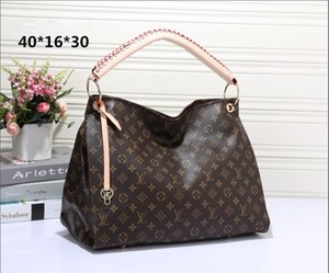 FK 2020 sacs de sac à main Totes womens luxe sacs à main designers sacs à main sacs d'embrayage de luxe sac à bandoulière en cuir
