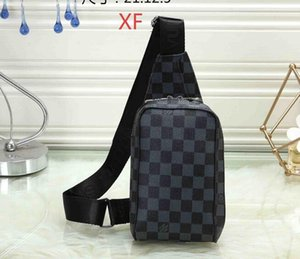 free shipping Hot Marmont shoulder bags women luxary chain crossbody bag handbags famous designers purse high quality female message bag 026