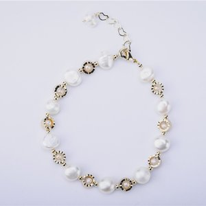 Bracelet for Women Jewelry Freshwater Pearl DropShipping Natural Adjustable 2020 New Design Good Quality Accessories Fashion