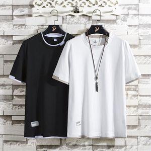 hud0 New styleDesigner Tops T-Shirts 2020 Sommer-1 gut TShirt Damen Herren Modedesigner Letters Printe mit kurzen Ärmeln T-Shirts 1 gute sh