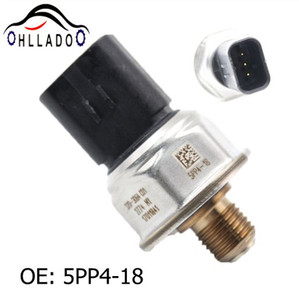 HLLADO High Quality Heavy Duty Pressure Sensor Switch 5PP4-18 3203064 For C AT C aterpillar C01 320-3064 C01 Auto Parts