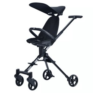 6 Month- 6Y baby kids Transport Tools Carts for Kids Walking Stroller Folding carriage Portable Baby Wheelchair