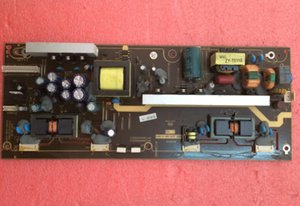 LCD26R26 L26E10 L26M02 L26M02 Original Used Power Board 303C2601063 TV2601-ZC02-01