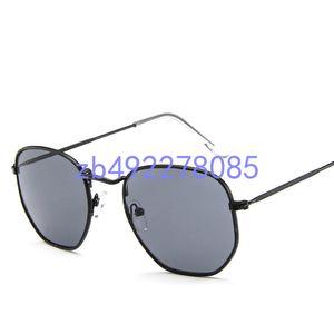 High Quality Brand Sun glasses Evidence Sunglasses Designer Glasses Eyewear mens Womens Polished Black Sunglasses come with case p02