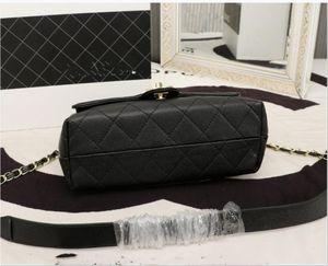 2020 bcabata designer luxury handbags totes red bottom brand composite handbag famous brand genuine leather purse Big bags