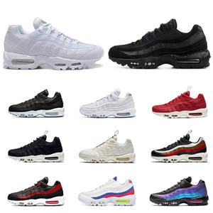 2019 tênis para mulheres dos homens top quality triplo preto branco THROWBACK FUTURO PULL TAB vermelho mens formadores moda sports sneakers