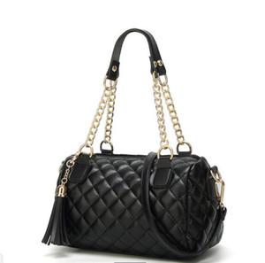 클래식 유행 여성 레이디 저녁 파티 숄더 가방 핸드백 스포츠 비치 가방 소녀 여행 메이크업 가방 지갑