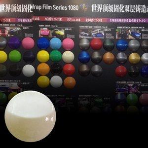 13 0.5 * 13 .5cm Forma velocidad de 3 m de vinilo envolver Modelo de presentación para el abrigo del coche de la película Hidrográfico Plasti Dip Pintura de visualización Mo -A8 50pcs