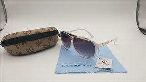 mode lunettes de soleil cool hommes femmes ourdoor vintage lunettes de soleil conduire lunettes lunettes de soleil en bambou été rétro cool vente en ligne en bois