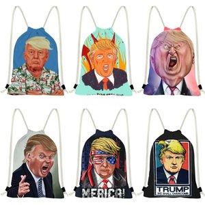 Lucdo Марка сумка сумка Trump Большого Крокодил Tote Vintage Большого плечо сумка Женские # 339