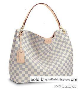 42233 Graceful Mm N Frauen Shows Schulter Totes Handtaschen Top-Griffe Cross Body Messenger Bags