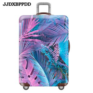 Yeni kalın Seyahat Bagaj Çanta Koruyucu Kapak Taşıma Çantası 18 'Uygula için - Mükemmel' Bavul Kapak Elastik '32'