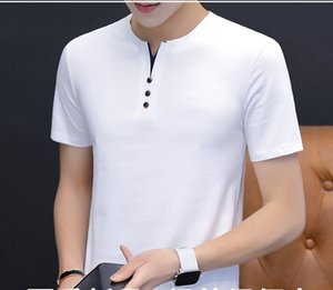 2020 2021 + Altın iki yamaları Xiao Player sürümü kırmızı LiverpoooMale Black Gold Giyim Markası YSMILE Y