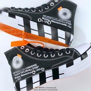 New Horns Professional Lifter flexible robuste Slip facile poignée Corne chaussures cuillère Chausse chaussures Lifter outil