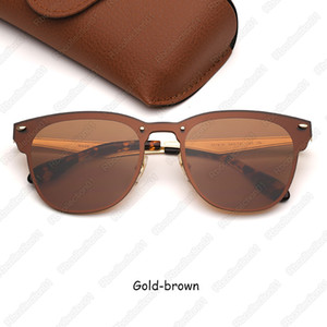 Art und Weise Sonnegläser für Männer Sonnenbrillen Designer-Sonnenbrillen Katzenauge Frau eyeware mit UV400 Objektive des lunettes de soleil