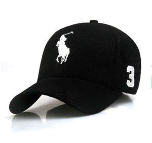 Marca mens designer chapéus snapback bonés de beisebol de luxo senhora moda chapéu verão camionista casquette mulheres causal bola cap alta qualidade 5521