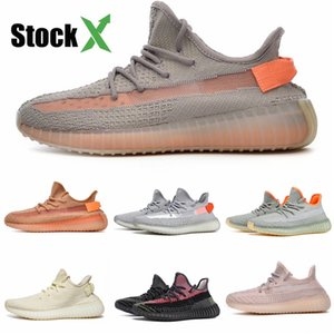 [With Box] Fashion Arena Sneaker Shoes Fashion Kanye West Red Snake Leather'S Zapatos Hombre Casual Trainers Party Dress Shoes #QA983