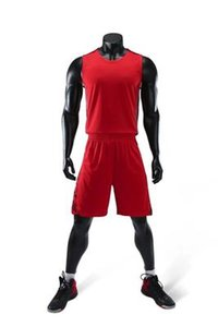 2020 green NCAA Chinese dragon Men College Basketball Jerseys Basketball Uniform,Adult T Shirt good deal,Custom Jersey Clothes