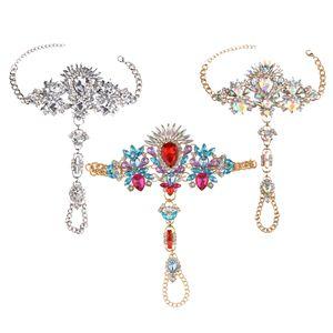 Novelty Amazing Mechanical Movement Watch Shaped Men Fashion French Style Shirt Cufflinks for Wedding Party Jewelry