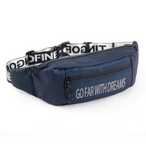Womens cintura Mens Bags Reflective Moda Mini Pacote portátil Conveniente cintura pacote de viagem Multifuncional Waterproof Telefone Sacos Belt