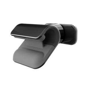 حامل الهاتف المحمول في السيارة المنبثقة خارج الهواتف