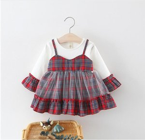 new summer casual baby girls dress princess child clothes dresses children tops kids girl skirt dresses free shipping