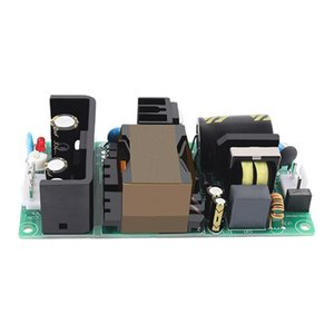 Commutateur Power Board intégré à haute tension isolée de régulation de tension Modules 220 V à 24 V 3A