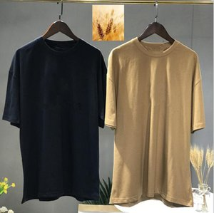 new mens t shirt famous cotton EU Size Long man woman tshirt Soft man tops tees vintage new short sleeve t shirt M-2XL