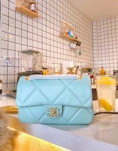 أزياء المرأة الجديدة حقيبة يد الشهيرة مصمم حقائب يد السيدات الأزياء حقيبة المساء 2020 جديد مفرد swomen حقيبة houlder دلو حقيبة ZLQ # 025