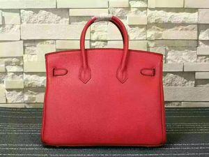 194.942 H Designer Handtaschen Designer Handtaschen Handtaschen Berühmte Marken-Beutel-Frauen-Mappe Branded Frau Tasche berühmte Marken-Designer-Taschen