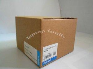 1шт новый для Omron PLC CPM1A-30CDR-D-V1 новый в коробке
