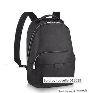 Anton Backpack M34403 Men Backpack Shoulder Bags Totes Handbags Top Handles Cross Body Messenger Bags