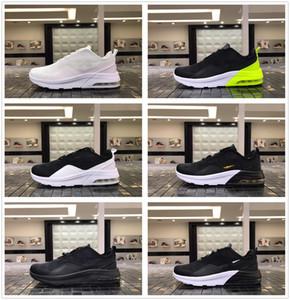 nouvelle course libre Zoom Vomero câble marathon respirant chaussures en plein air SZIE 5,5-11 avec boîte