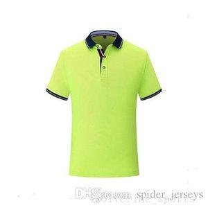 2019 ventes Hot Top imprime de correspondance des couleurs séchage rapide qualité non fanées maillots de football 377 55566