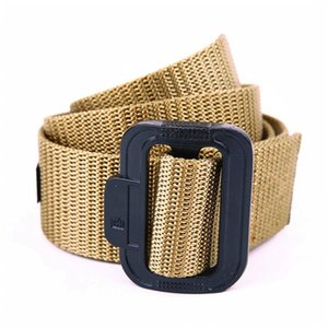 Fashion A02 Men Belt Designer Luxury High Quality Smooth Buckle Mens Belts For Women Luxury Belt Jeans Cow Strap