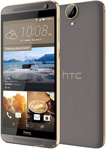2020 New price Refurbished Original HTC One E9+ E9 Plus 4G LTE Octa Core 3GB RAM 32GB ROM 5.5 inch Dual SIM Card Phone
